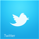 Twitter, Windows Icon