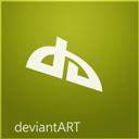 Deviantart, Windows Icon