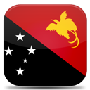 Guinea, New, Papua Icon
