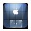 App, Iphone, Store Icon