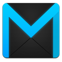 Gmail, Ice Icon
