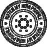 Ning, Stamp Icon