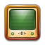 Iphone, Youtube Icon