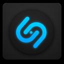 Ice, Shazam Icon