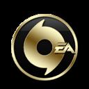 Ea, Origin Icon