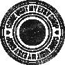 Etsy, Stamp Icon