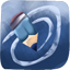 Drawned, Hand, Livejournal Icon
