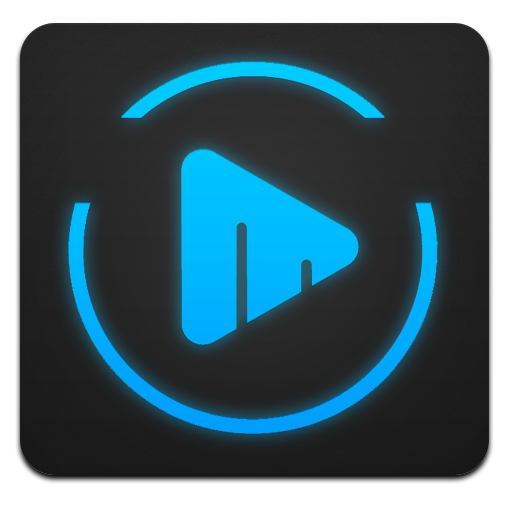 Ice, Moboplayer Icon