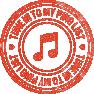 Ping, Stamp Icon