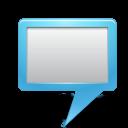 Azure, Board, Map, Marker Icon