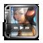 Iphone, Itunes Icon