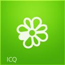 Icq, Windows Icon