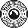 Grooveshark, Stamp Icon