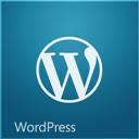 Windows, Wordpress Icon