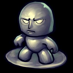 Silver, Surfer Icon