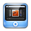 Iphone, Ipod Icon
