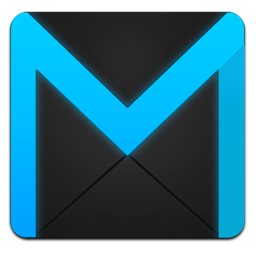 Gmail Ice Icon Download Free Icons