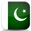 Pakistan Icon