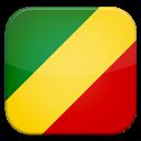 Congo, Of, Republic, The Icon