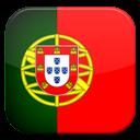 Portugal Icon