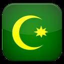 Ottoman, Religious Icon