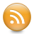 Orb, Rss Icon