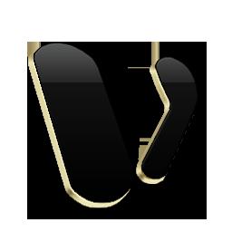 Microsoftvisio Icon