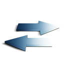 Rafraichir, Sky Icon