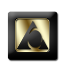 Aol, Gold Icon