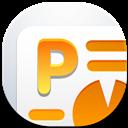Point, Power Icon