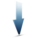Download, Sky Icon