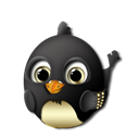Pidgin Icon