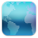 Browser, Ics Icon