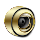 Gold, Nod Icon