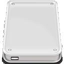 Device, Usb Icon