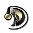Gold, Teamspeak Icon