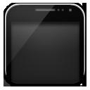 Gnex Icon