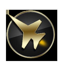 Afterburner, Msi Icon