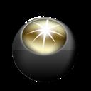 Bitcomet, Gold Icon