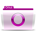 Colorflow, Orkut Icon