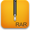 Iphone, Rar Icon