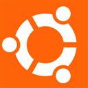 Metro, Ubuntu Icon