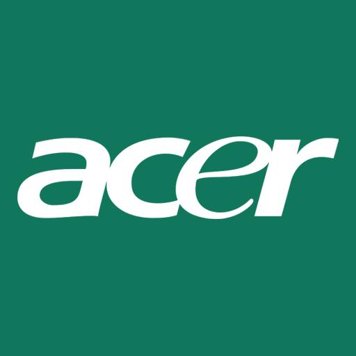 Acer, Metro Icon