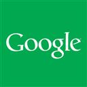 Google, Metro Icon