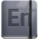 Encore, Projects Icon