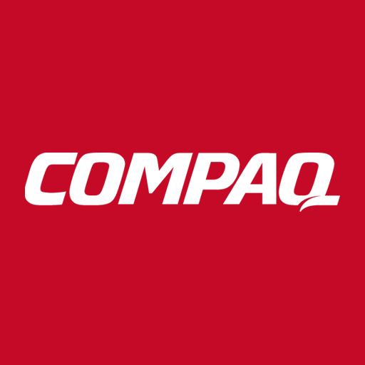 Compaq, Metro Icon