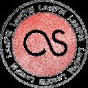 Lastfm, Stamp Icon