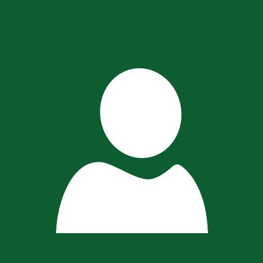 Frame, Metro, No, User Icon
