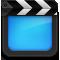 Iphone, Video Icon