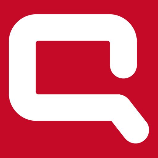 Alt, Compaq, Metro Icon